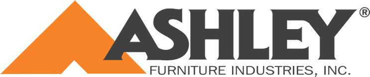 Demo website bán nội thất – Giao diện web đẹp